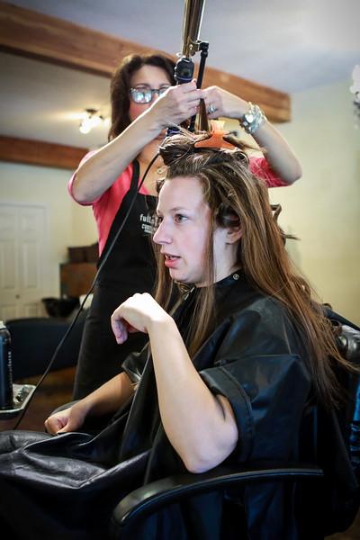 Hair & Makeup-113.jpg