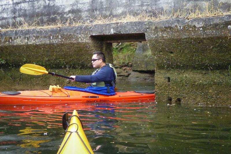 20120526 Kayak Jonathan-139.jpg