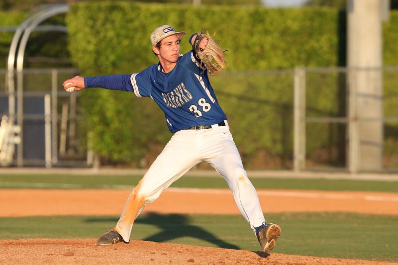 3.22.19 CSN Varsity Baseball vs Lely HS-25.jpg