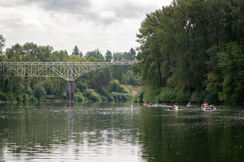 1908_19_WILD_kayak-02853.jpg