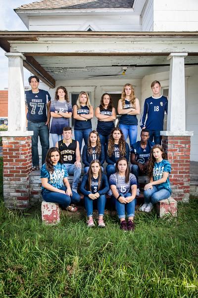 Seniors-2020-GroupPhoto_002.jpg