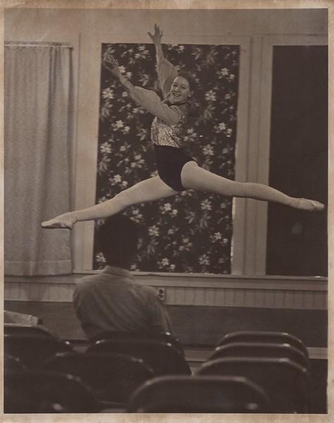 Dance_1241.jpg