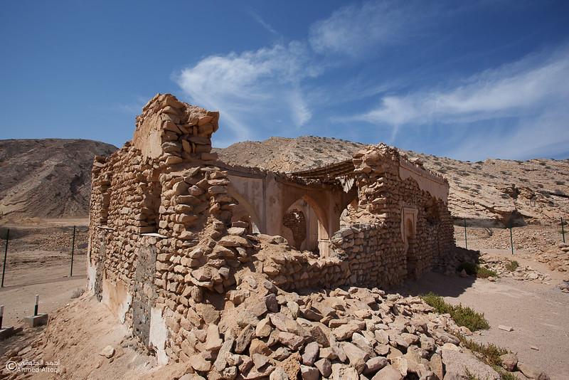 IMG_1017-Muscat-Qantab- Oman.jpg