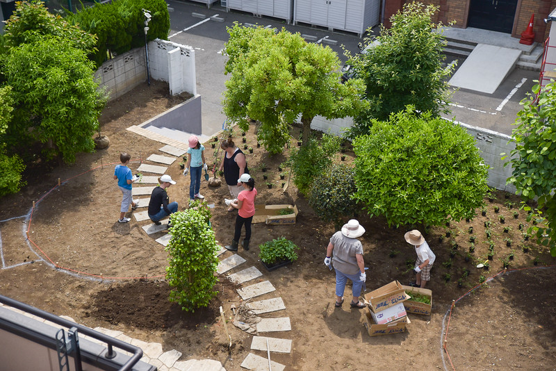 ICJC Garden Project-5299.jpg