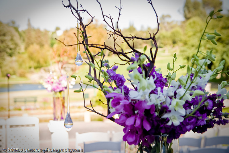 Angel & Jimmy's Wedding ~ Details_0005.jpg