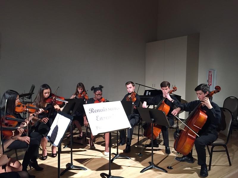 2016_10_28_Renaissance Orchestra04.jpg