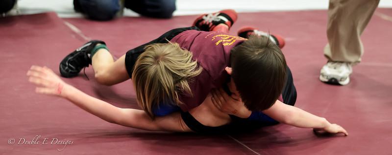 Josh Wrestling (1 of 1).jpg