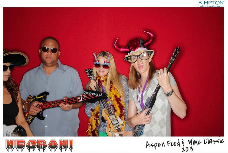 Negroni at The Aspen Food & Wine Classic - 2013.jpg-097.jpg