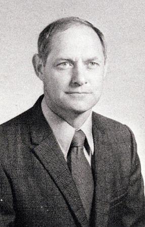 Hackett, William.JPG
