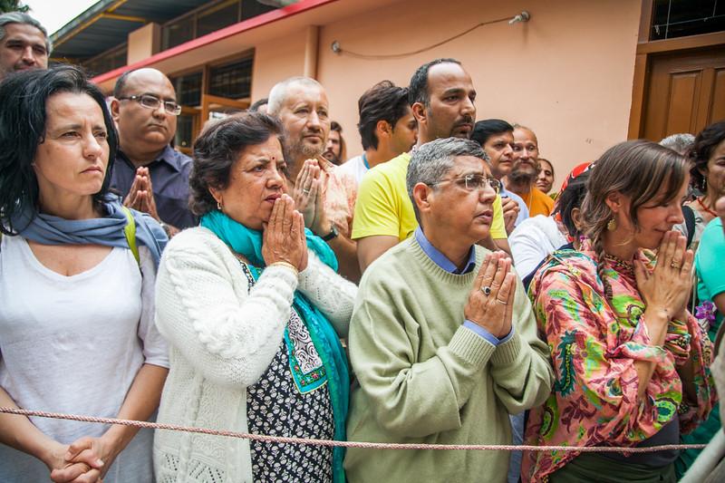 3 week darshan433.jpg