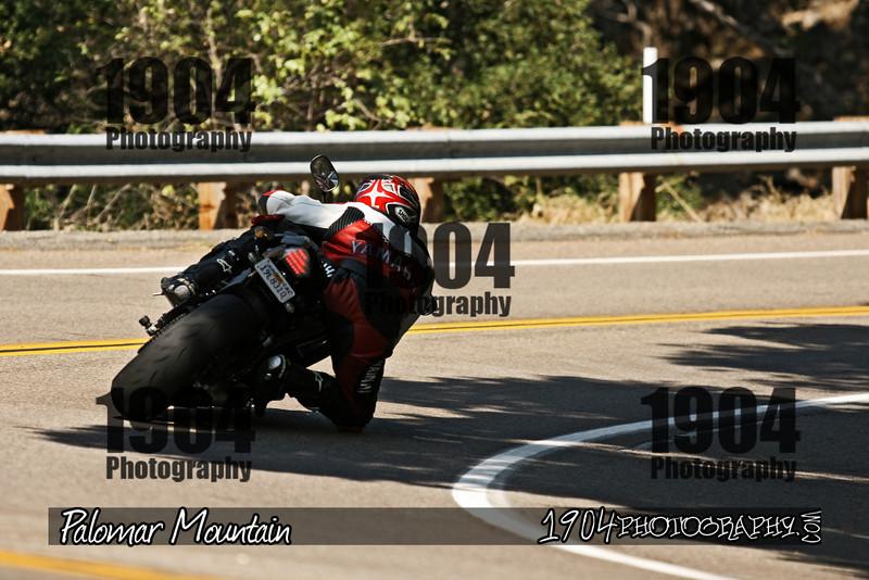 20090830 Palomar Mountain 195.jpg