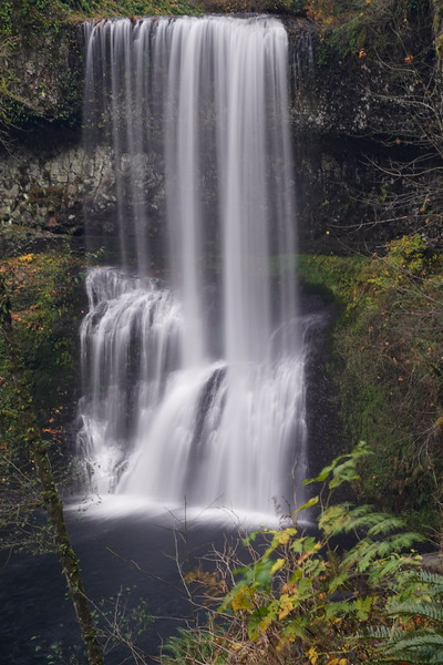 Silver Falls 28.JPG
