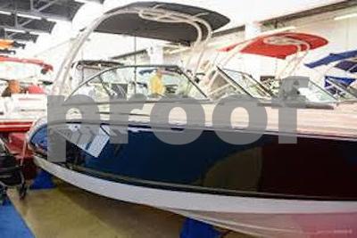 dfw-boat-show-feb-312