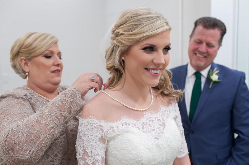 Houston Wedding Photography - Lauren and Caleb  (382).jpg