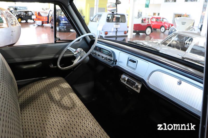 lane-motor-museum-177.JPG