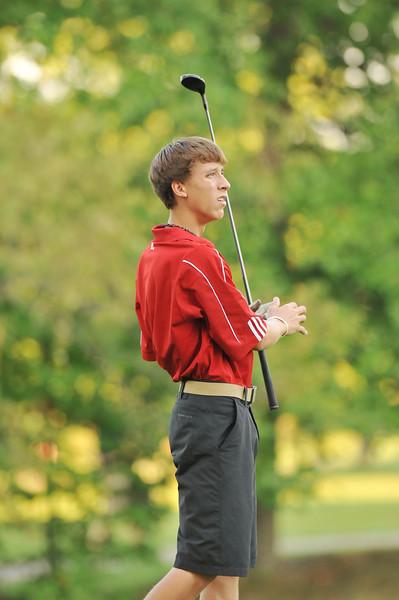 Lutheran-West-Mens-Golf-Sept-2012----c142653-034.jpg