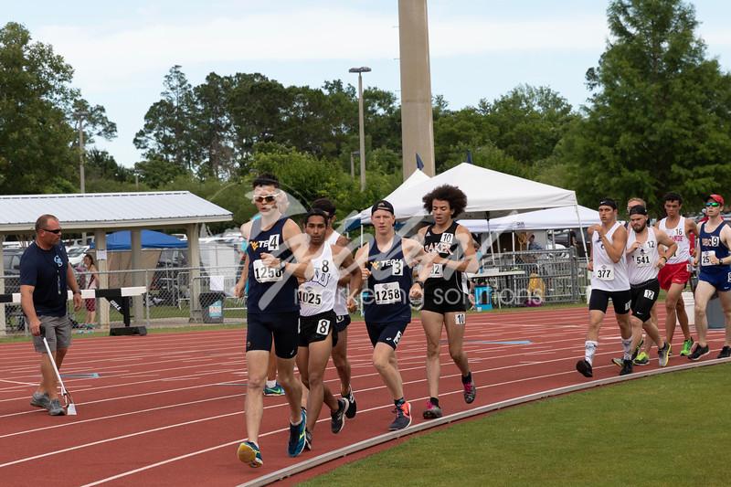 NAIA_Friday_Mens 5000m Race Walk FINAL FINAL_cb_GMS2018-7096.jpg