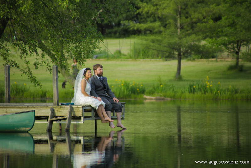 Columbus Wedding Photography-401.jpg