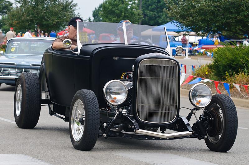 2011 Kentucky NSRA-2092.jpg