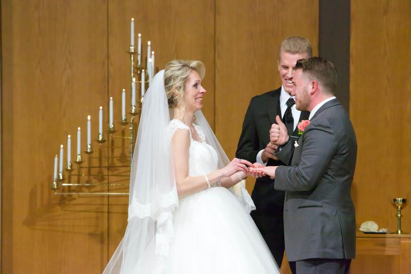 Le Cape Weddings - Meghan and Brandon_-265.jpg