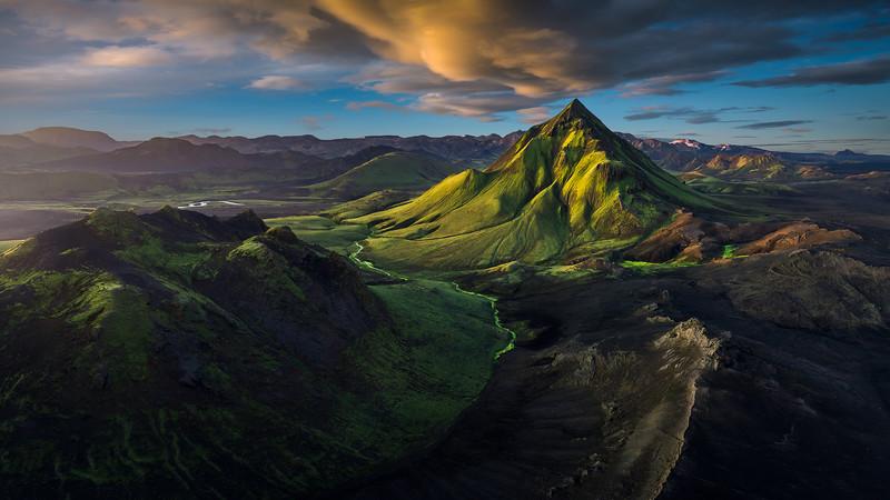golden.highlands.desktop.jpg