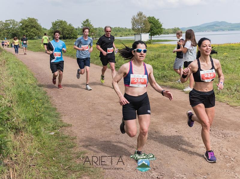 Plastiras Lake Trail Race 2018-Dromeis 10km-483.jpg