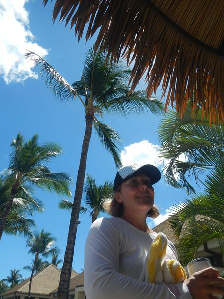Hawaii2019-48.jpg
