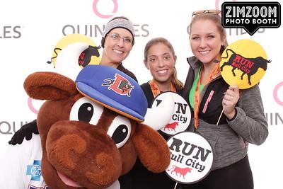 Bull City Race Fest 2015