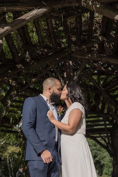 Central Park Wedding - Nusreen & Marc Andrew-68.jpg
