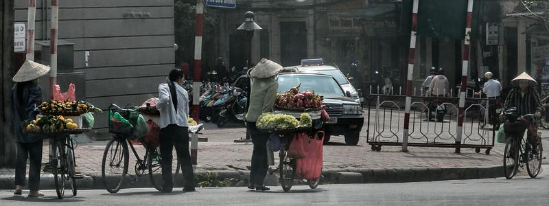 Hanoi20.jpg