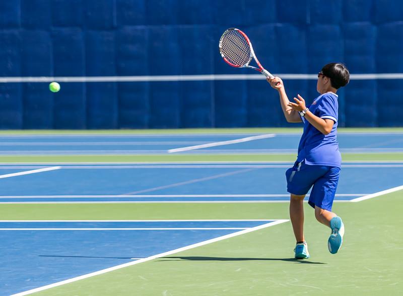 Tennis (45).jpg