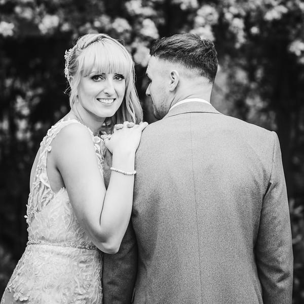 Nick & Natalie's Wedding-534.jpg