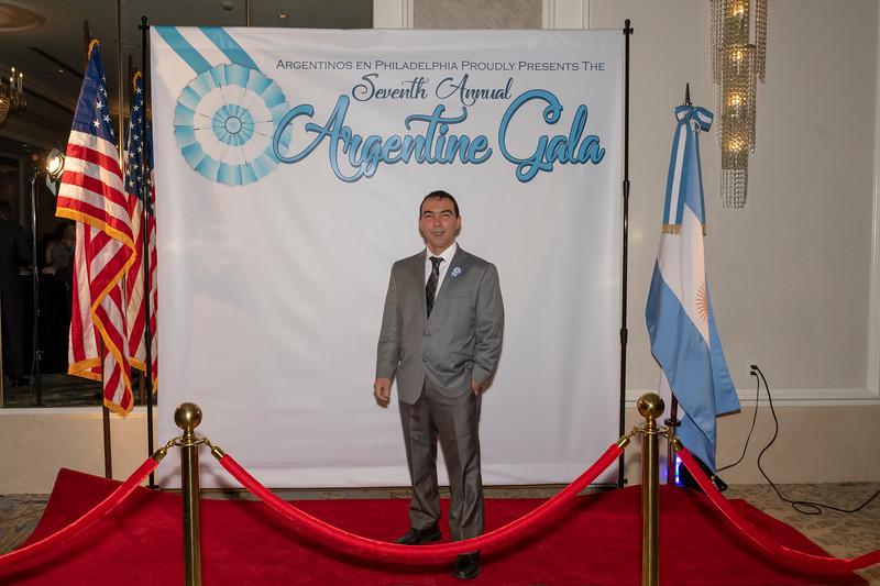 Gala Argentina 2018 (74 of 599).jpg