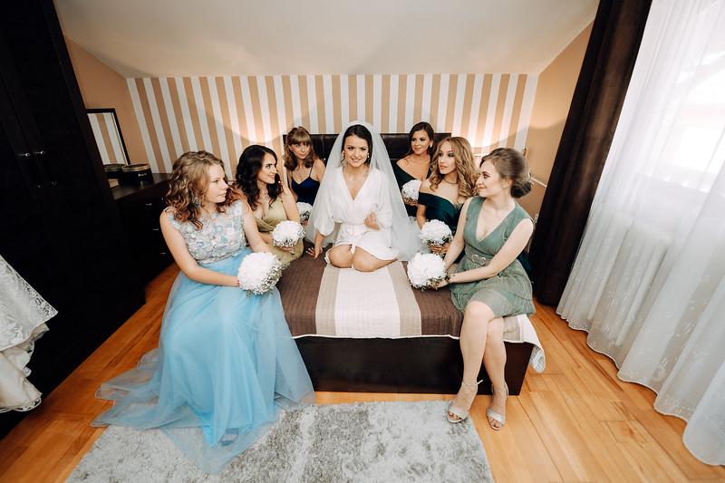 Wedding-0296.jpg