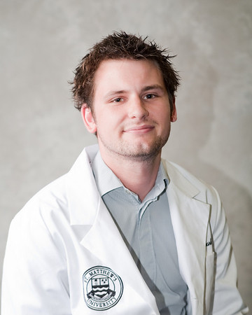 White Coat Feb. 2011