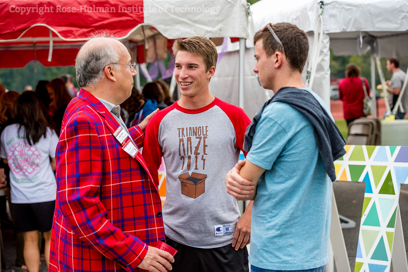 RHIT_Homecoming_2016_Tent_City_and_Football-12753.jpg
