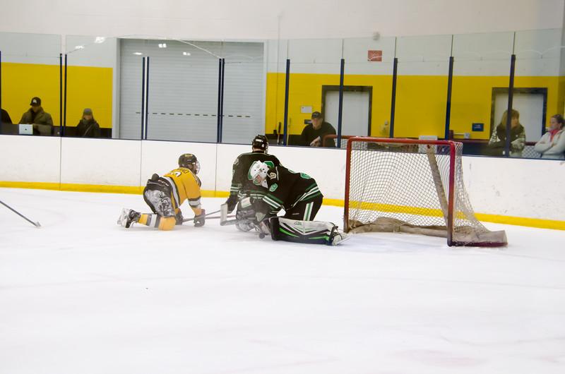 160221 Jr. Bruins Playoff vs. South Shore Kings.NEF-139.jpg