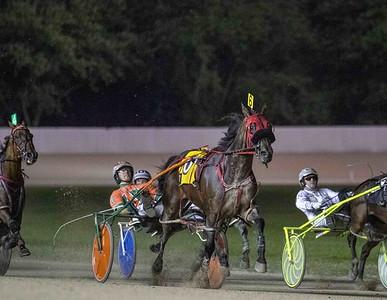 Race 7 SD 9/1/20