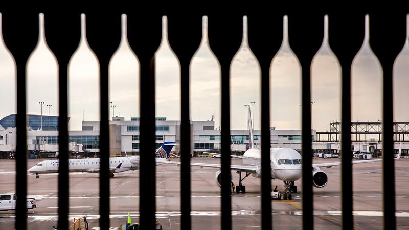071420-airfield-404.jpg
