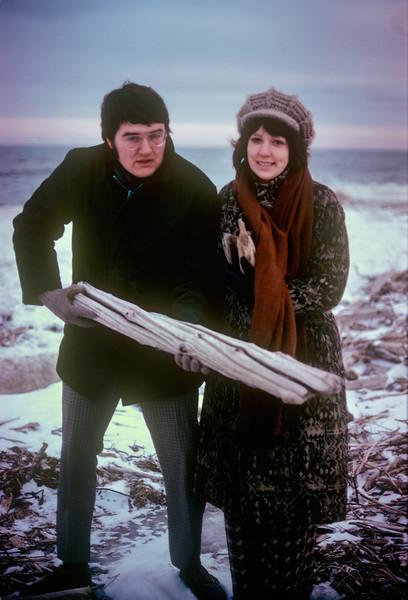 1973_01 Sue & Chuck Broad.jpg