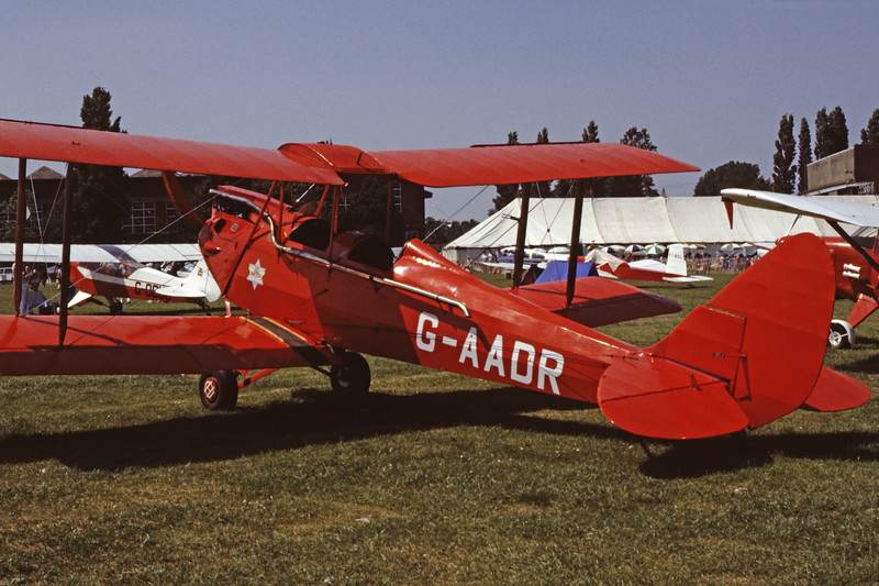G-AADR-DH-60GipsyMoth-Private-EGTC-1987-07-04-CG-31-KBVPCollection.jpg