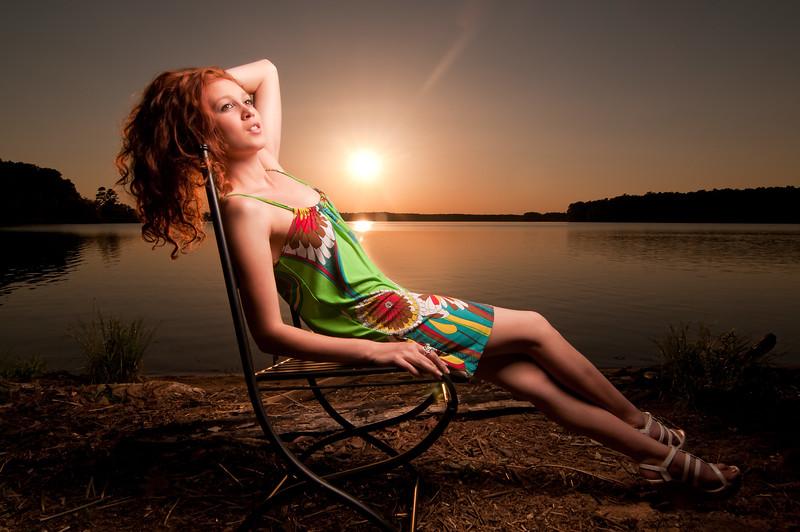 https://spinero.smugmug.com/Fashion/Svetlana-Final/i-T29xXHS/0/L/DSC4026-Edit-L.jpg