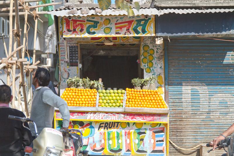 India_2012Feb-5448.jpg