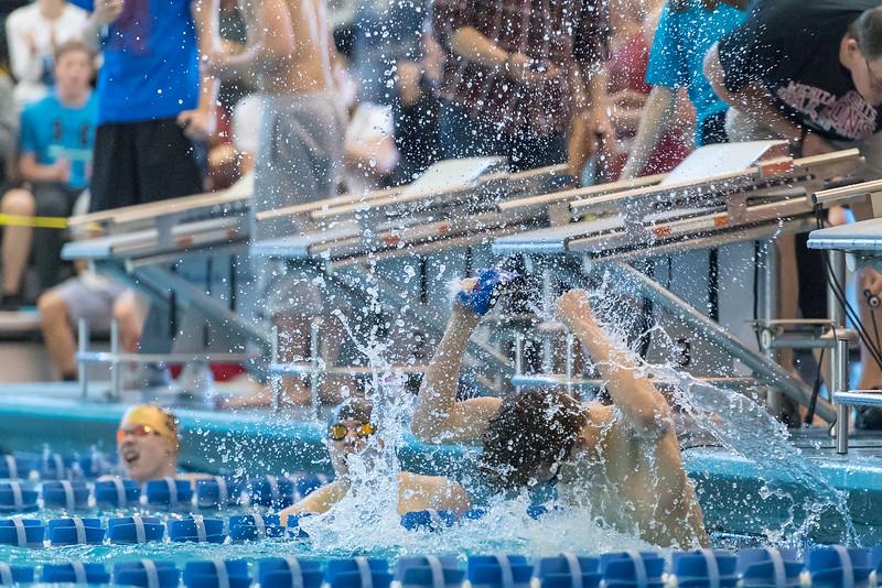 2018_KSMetz_Feb17_SHS Swimming_ State Finals_NIKON D5_5186.jpg