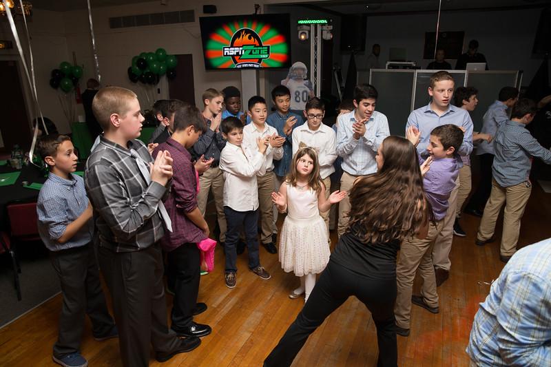 Party1-168.jpg