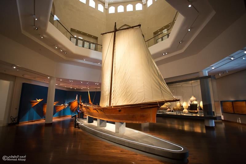 National Museum (8)-Muscat.jpg