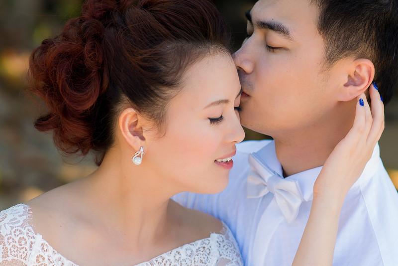 maui-wedding-photographer-gordon-nash-4.jpg
