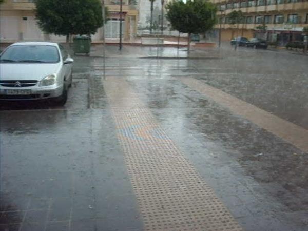 Thunderstorm 3.AVI