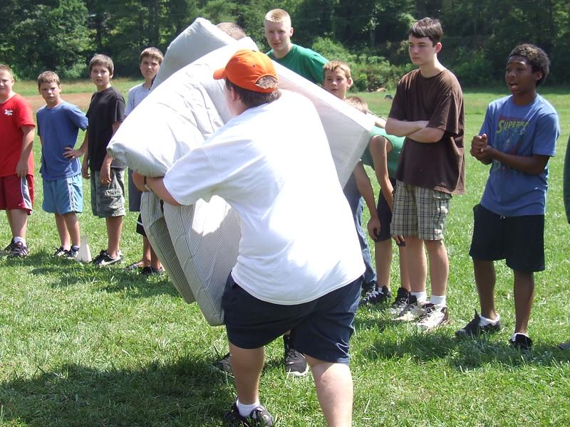 Camp Hosanna 2012  Week 1 and 2 602.JPG