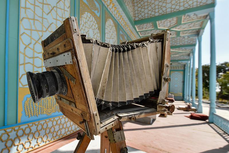 Usbekistan  (575 of 949).JPG